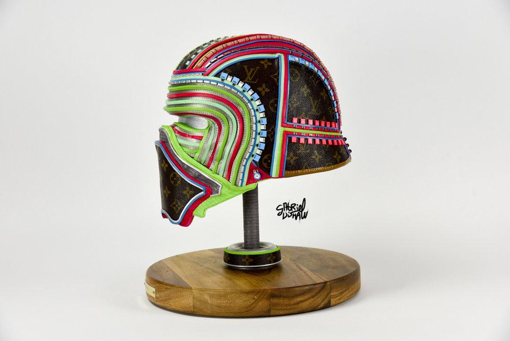Gabriel Dishaw Kylouis Vuitton Neon-0613.jpg
