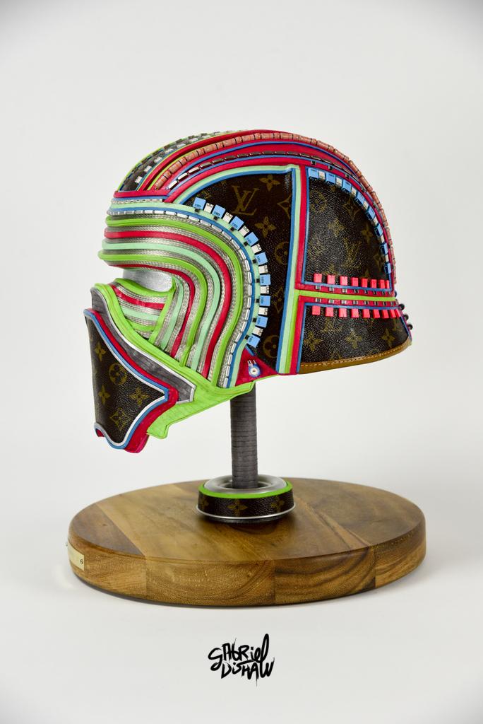 Gabriel Dishaw Kylouis Vuitton Neon-0615.jpg