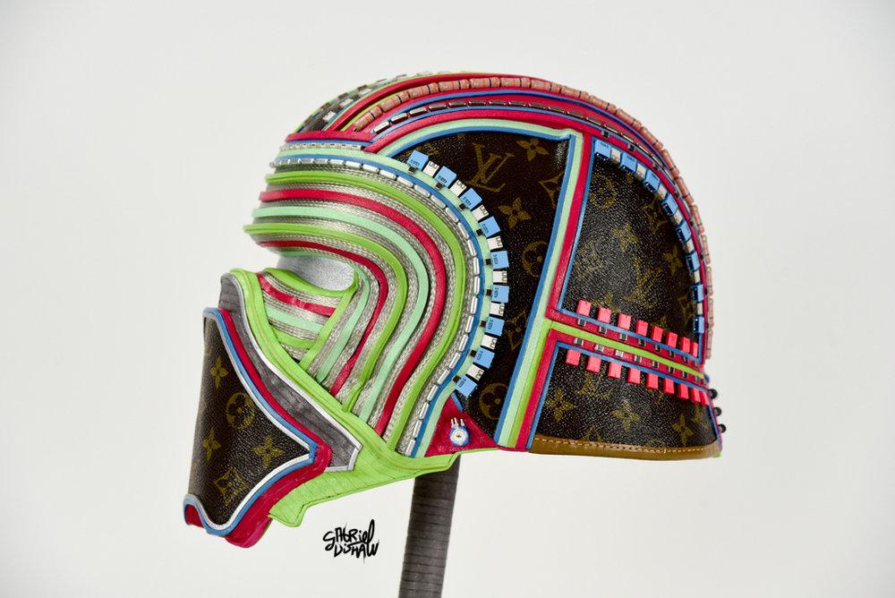 Gabriel Dishaw Kylouis Vuitton Neon-0626.jpg