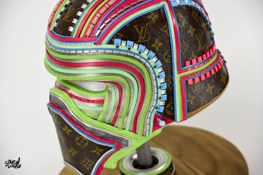 Gabriel Dishaw Kylouis Vuitton Neon-0628.jpg