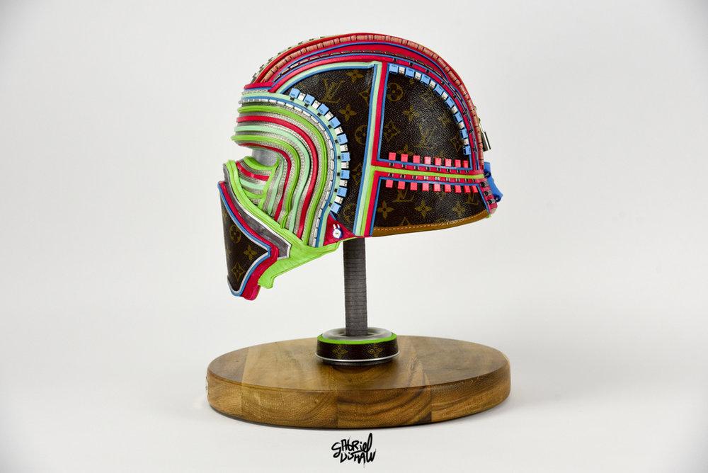 Gabriel Dishaw Kylouis Vuitton Neon-0636.jpg
