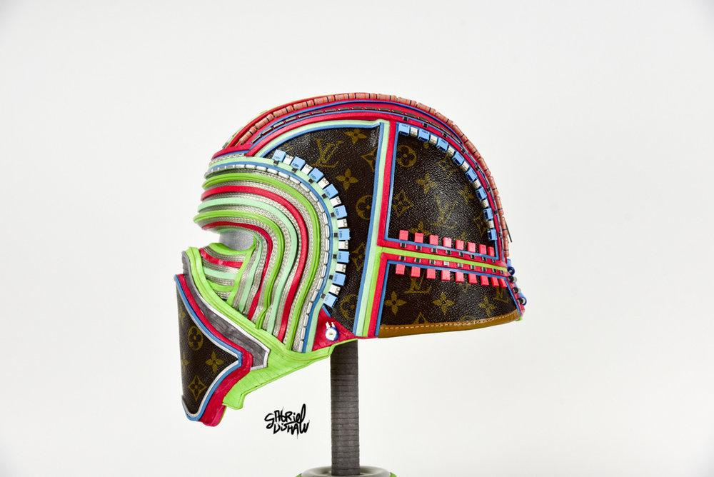 Gabriel Dishaw Kylouis Vuitton Neon-0647.jpg