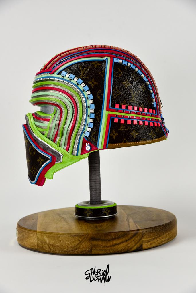 Gabriel Dishaw Kylouis Vuitton Neon-0651.jpg