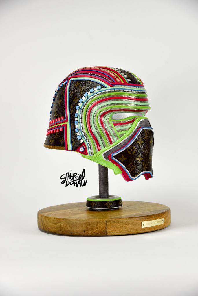 Gabriel Dishaw Kylouis Vuitton Neon-0658.jpg