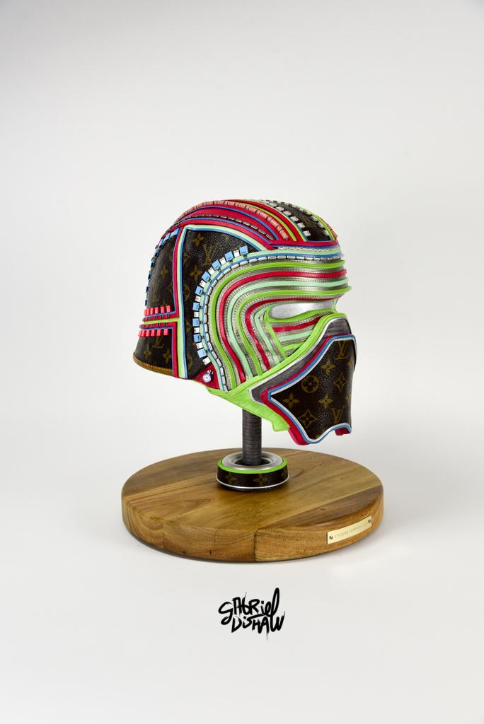 Gabriel Dishaw Kylouis Vuitton Neon-0667.jpg