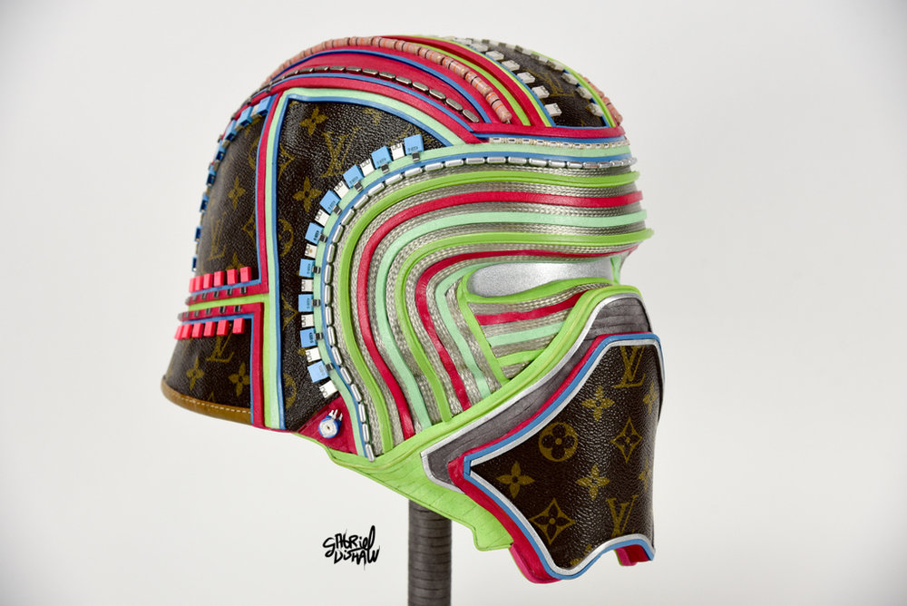 Gabriel Dishaw Kylouis Vuitton Neon-0669.jpg
