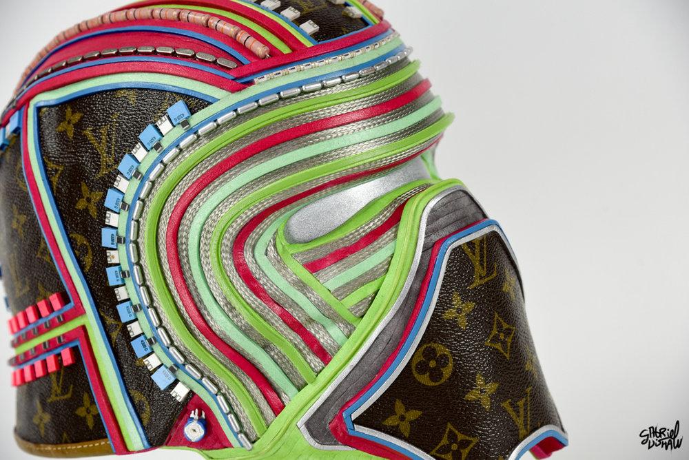 Gabriel Dishaw Kylouis Vuitton Neon-0671.jpg