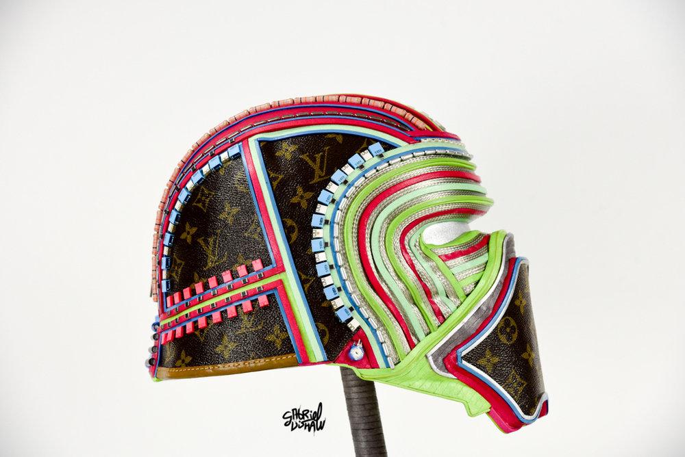 Gabriel Dishaw Kylouis Vuitton Neon-0693.jpg