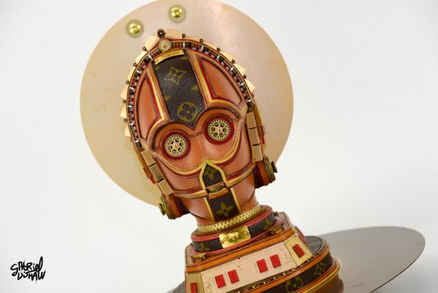 Gabriel Dishaw LV Saint C3PO-0888.jpg