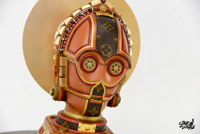 Gabriel Dishaw LV Saint C3PO-0893.jpg