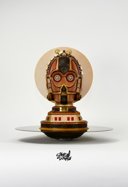 Gabriel Dishaw LV Saint C3PO-0924.jpg