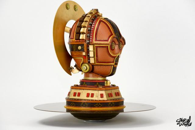 Gabriel Dishaw LV Saint C3PO-1055.jpg