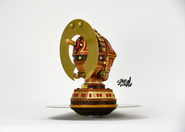 Gabriel Dishaw LV Saint C3PO-1086.jpg