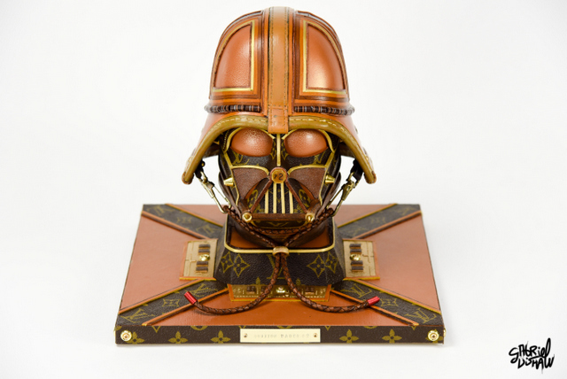 Gabriel Dishaw Vuitton Vader Two-1152.jpg
