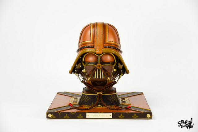 Gabriel Dishaw Vuitton Vader Two-1169.jpg