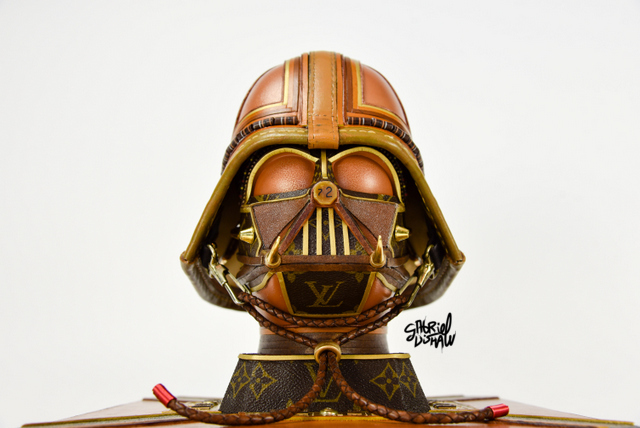 Gabriel Dishaw Vuitton Vader Two-1236.jpg