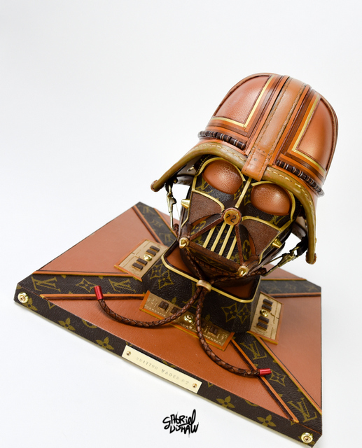 Gabriel Dishaw Vuitton Vader Two-1258.jpg