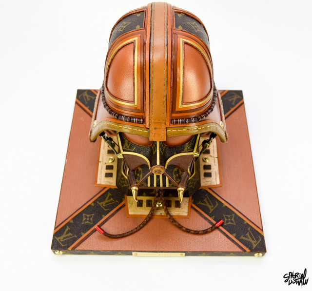 Gabriel Dishaw Vuitton Vader Two-1261.jpg