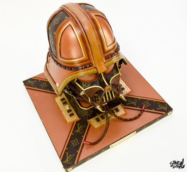Gabriel Dishaw Vuitton Vader Two-1268.jpg