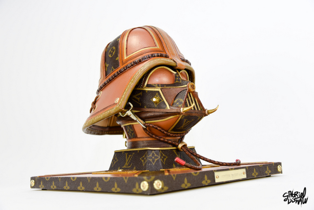 Gabriel Dishaw Vuitton Vader Two-1342.jpg