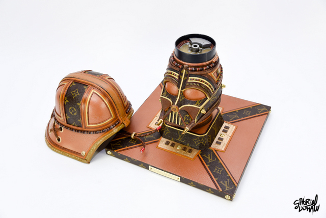 Gabriel Dishaw Vuitton Vader Two-1543.jpg