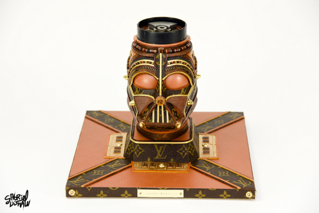 Gabriel Dishaw Vuitton Vader Two-1551.jpg