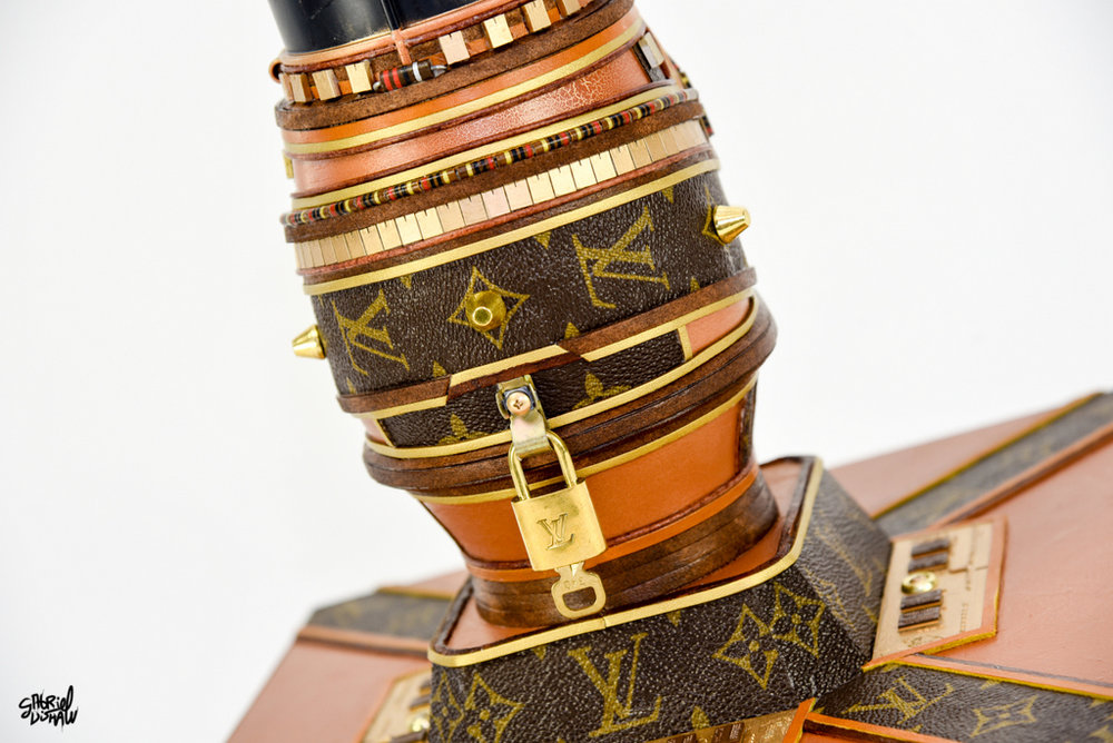 Gabriel Dishaw Vuitton Vader Two-1682.jpg