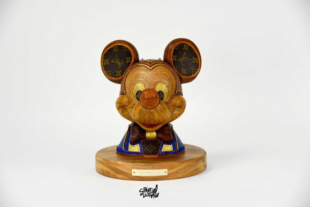 Gabriel Dishaw LV Mickey Three-1708.jpg