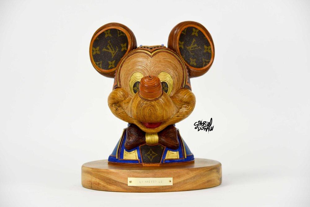 Gabriel Dishaw LV Mickey Three-1714.jpg