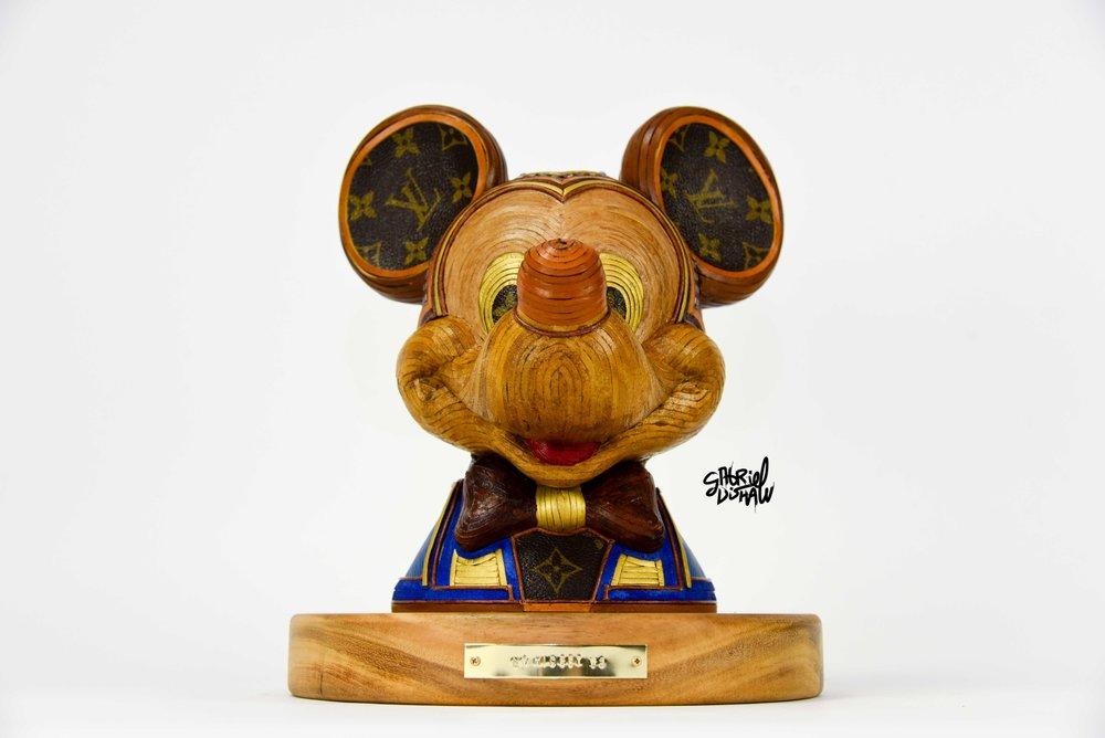 Gabriel Dishaw LV Mickey Three-1727.jpg