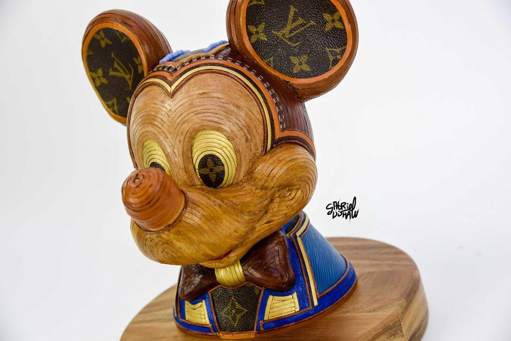 Gabriel Dishaw LV Mickey Three-1737.jpg