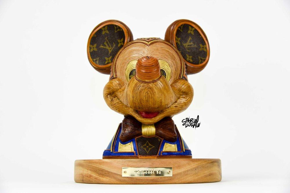 Gabriel Dishaw LV Mickey Three-1732.jpg