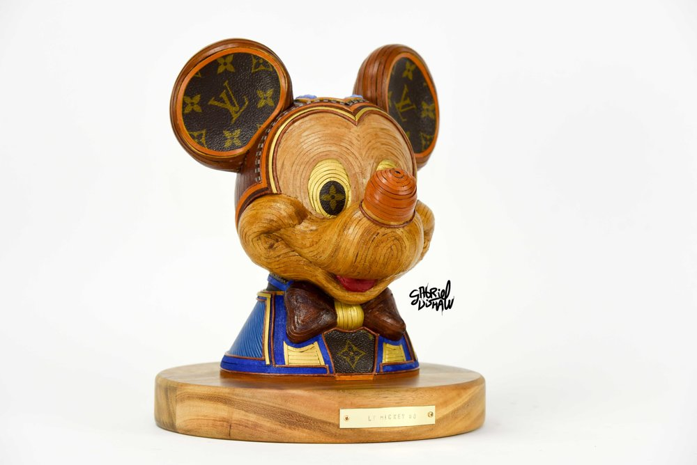 Gabriel Dishaw LV Mickey Three-1774.jpg