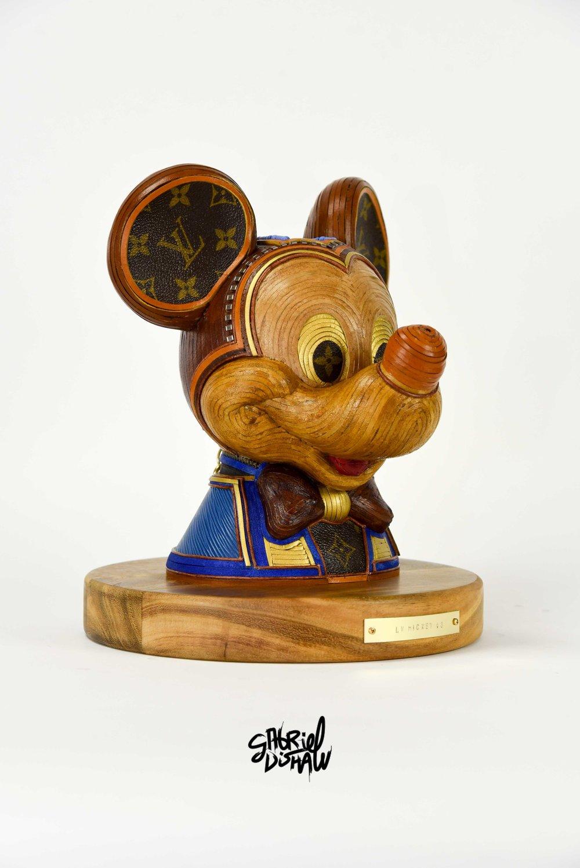 Gabriel Dishaw LV Mickey Three-1792.jpg