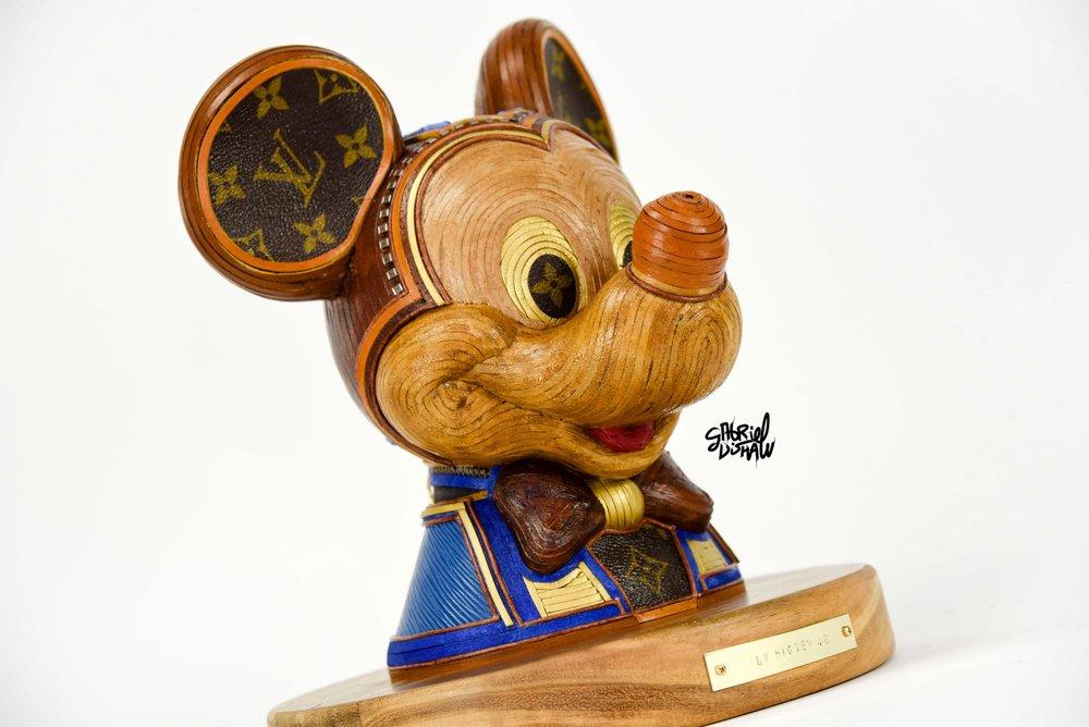 Gabriel Dishaw LV Mickey Three-1803.jpg
