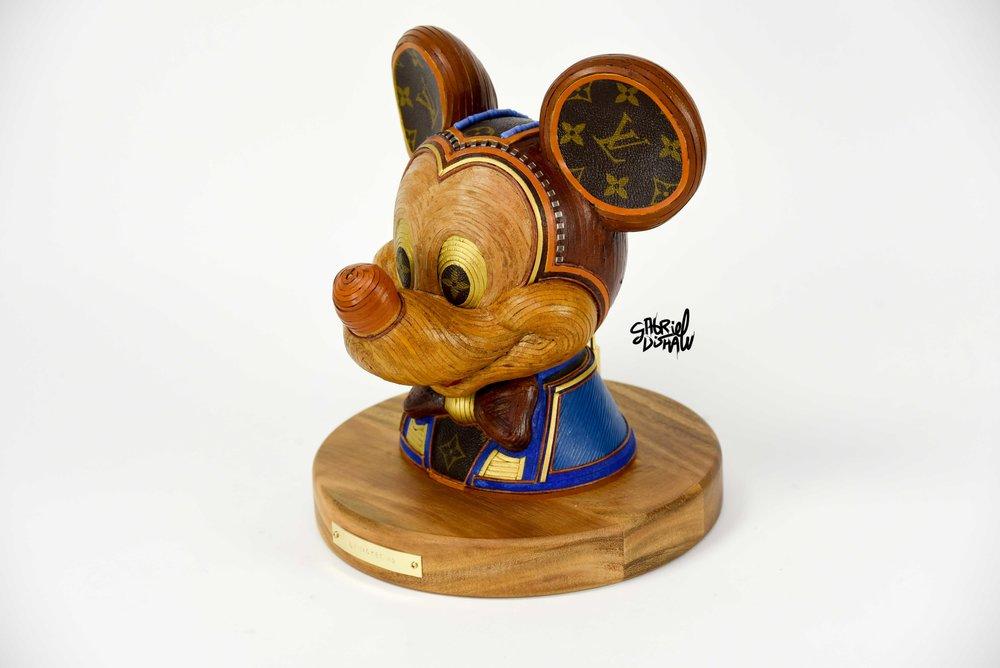 Gabriel Dishaw LV Mickey Three-1810.jpg
