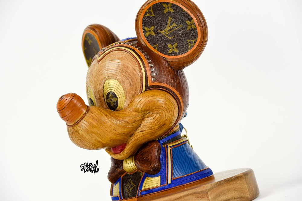 Gabriel Dishaw LV Mickey Three-1826.jpg