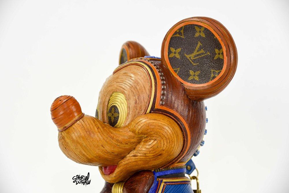 Gabriel Dishaw LV Mickey Three-1848.jpg