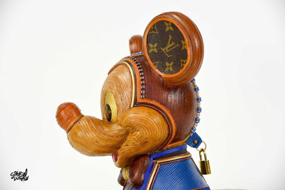 Gabriel Dishaw LV Mickey Three-1857.jpg