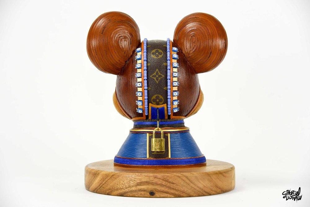 Gabriel Dishaw LV Mickey Three-1926.jpg