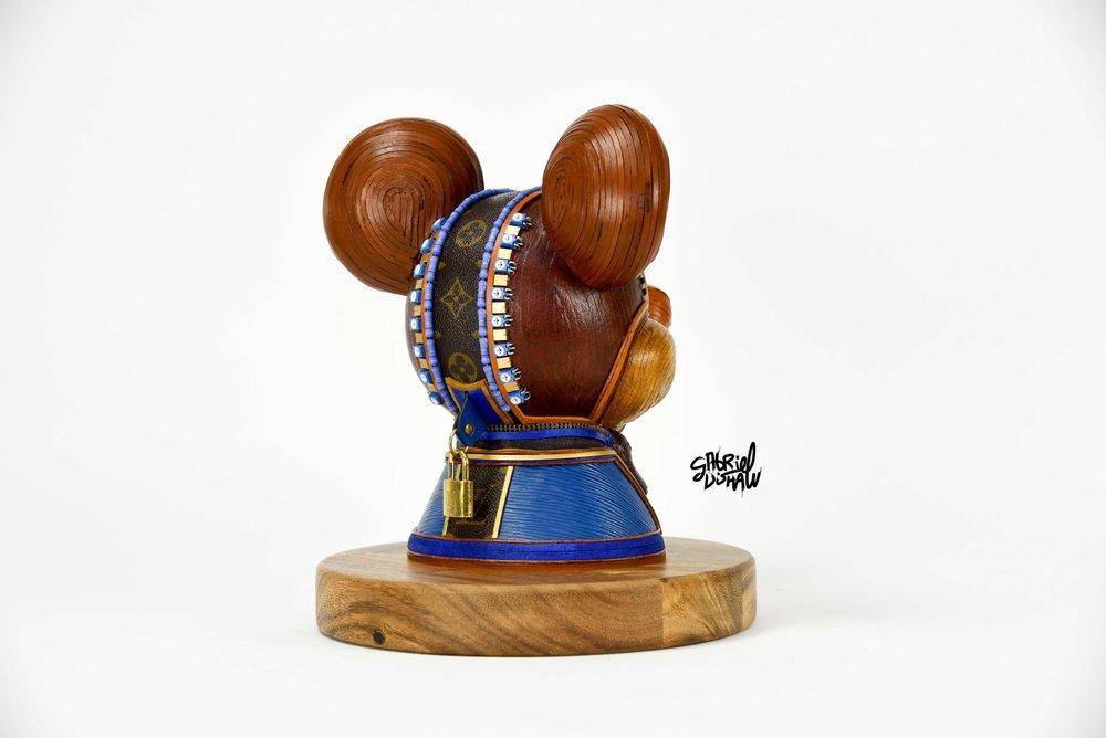 Gabriel Dishaw LV Mickey Three-1935.jpg