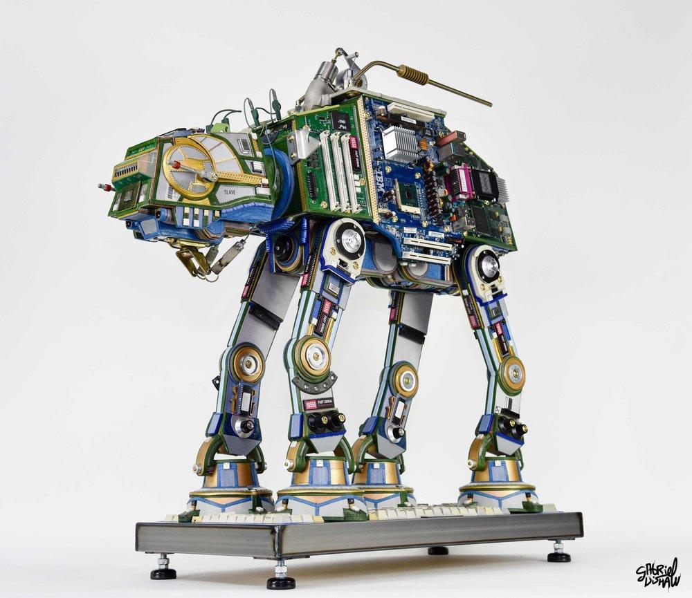 Gabriel Dishaw Upcycled AT-AT TWO-3585.jpg