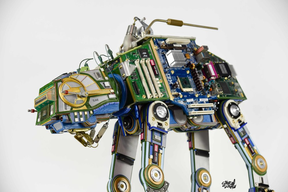 Gabriel Dishaw Upcycled AT-AT TWO-3605.jpg