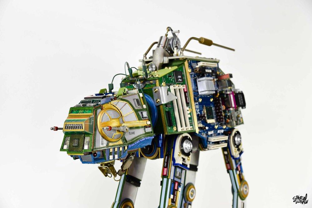 Gabriel Dishaw Upcycled AT-AT TWO-3628.jpg