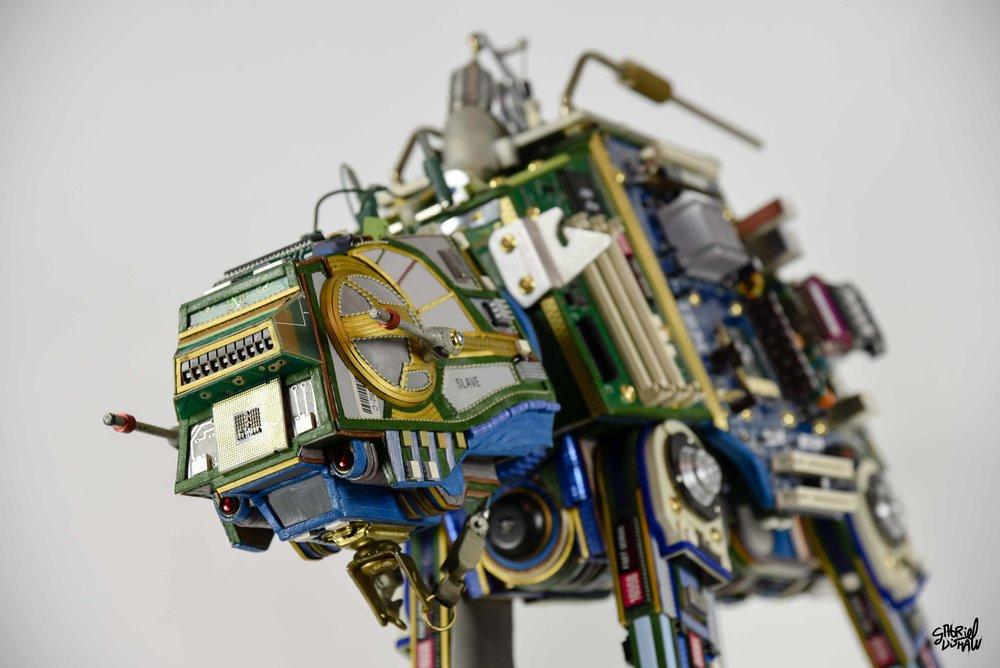 Gabriel Dishaw Upcycled AT-AT TWO-3664.jpg