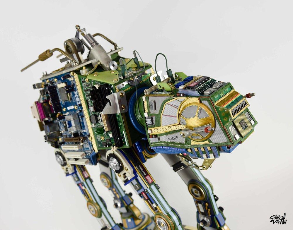 Gabriel Dishaw Upcycled AT-AT TWO-3753.jpg