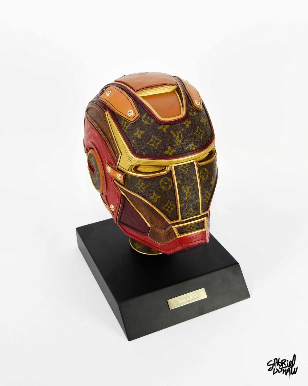 Gabriel Dishaw Iron Man LV-4089.jpg
