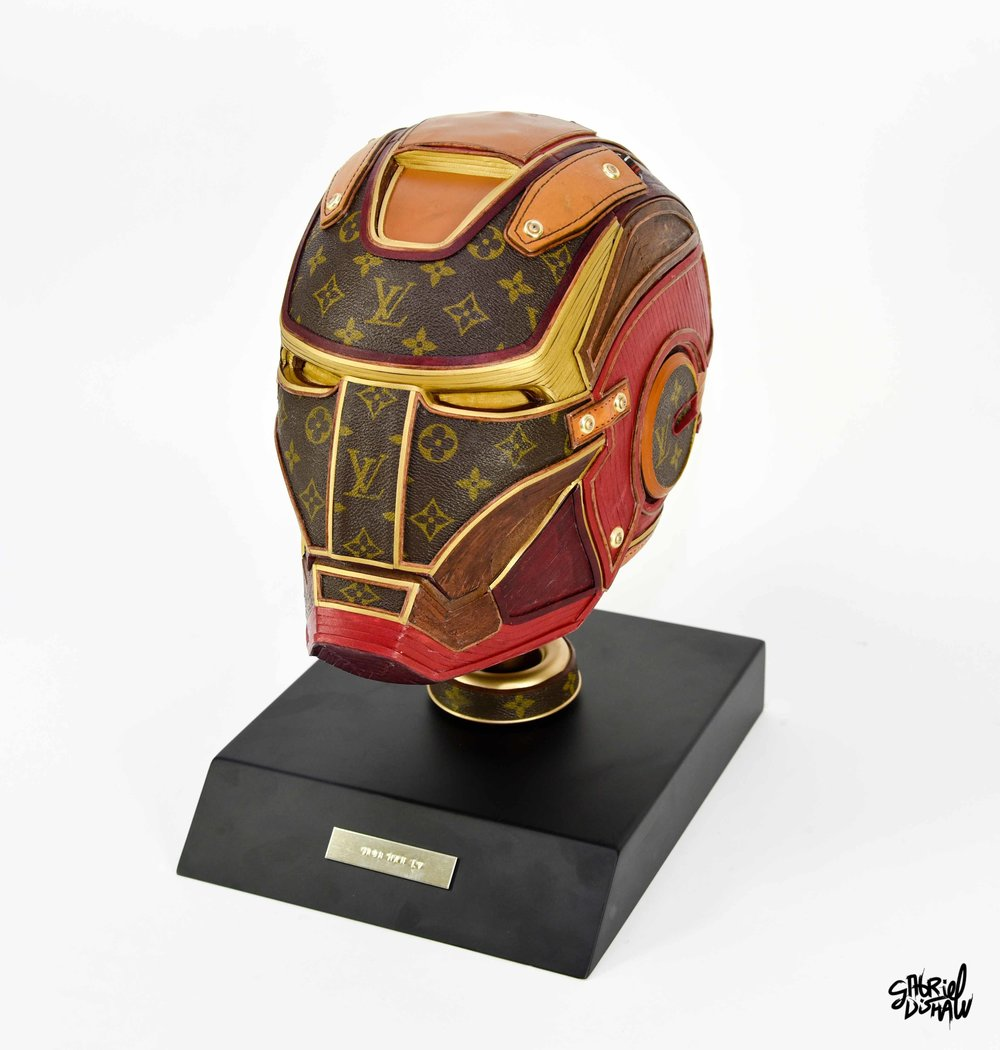 Gabriel Dishaw Iron Man LV-4040.jpg