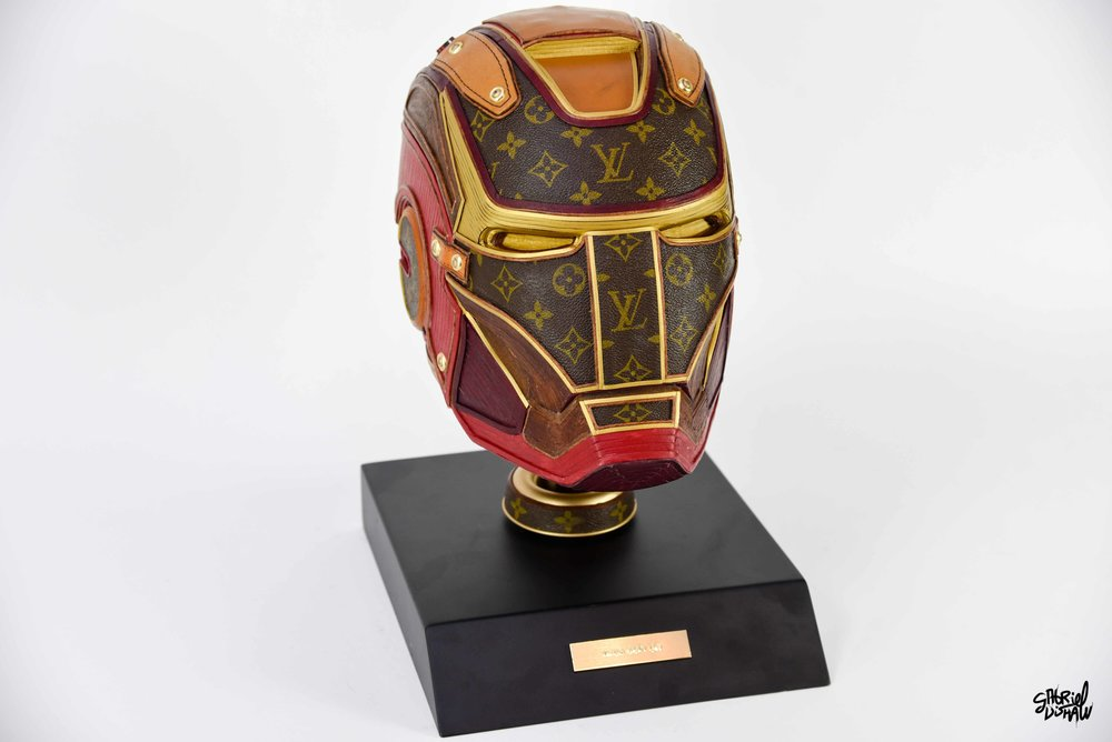 Gabriel Dishaw Iron Man LV-4030.jpg