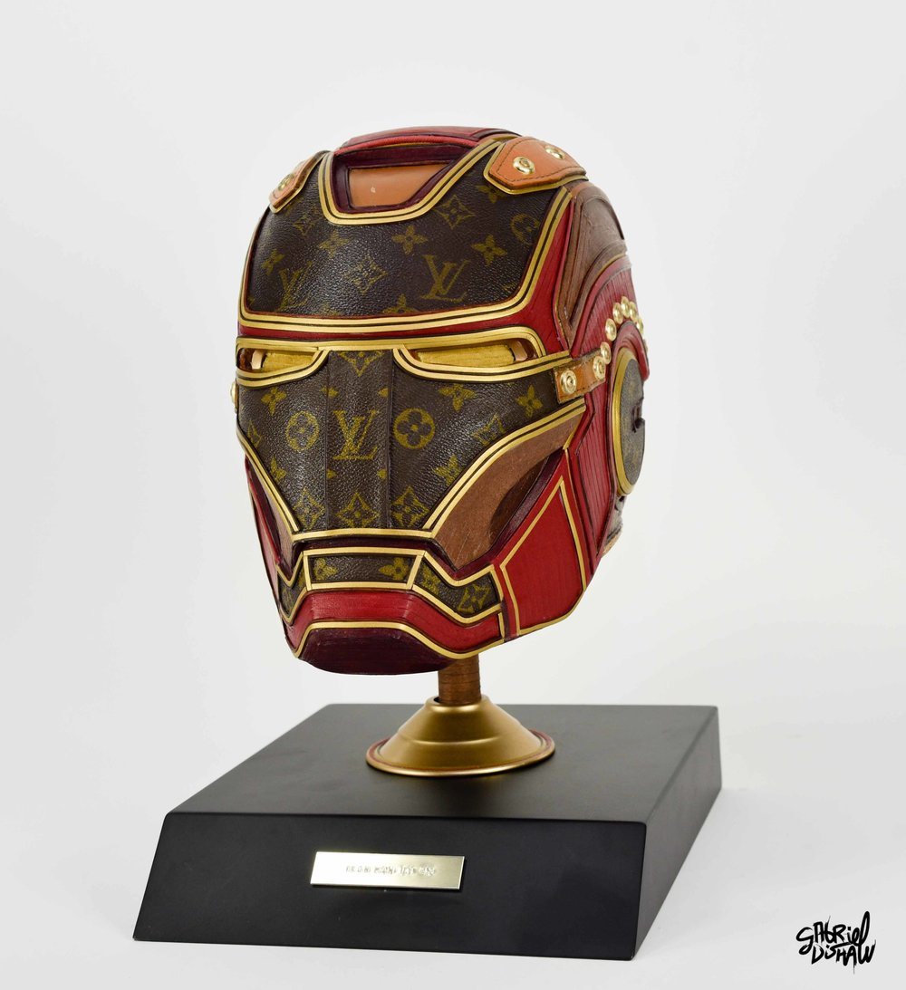 Gabriel Dishaw Iron Man LV Two-4352.jpg